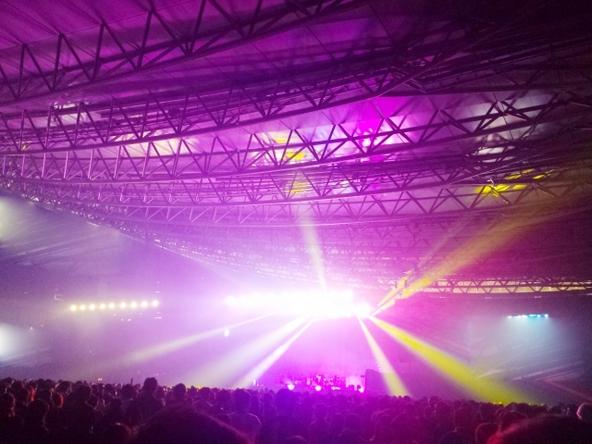 ふぉ〜ゆ〜、頭脳警察・PANTAが登場! 異色の組み合わせでトーク&歌披露 『My Anniversary SONG』
