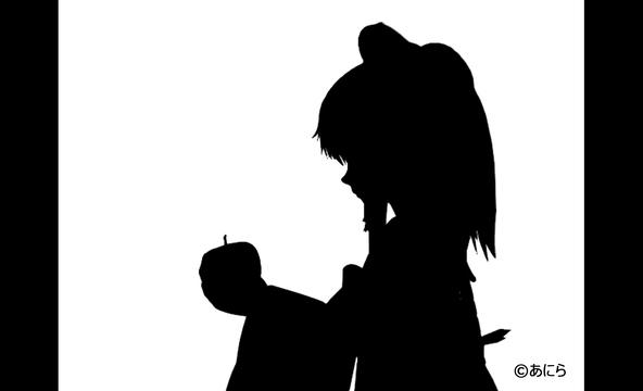 JOYSOUNDでも歌える!「Bad Apple!! feat.nomico」が、影絵MV付きでカラオケに!人気サークル・Alstroemeria Recordsの楽曲を大量配信!  (1)