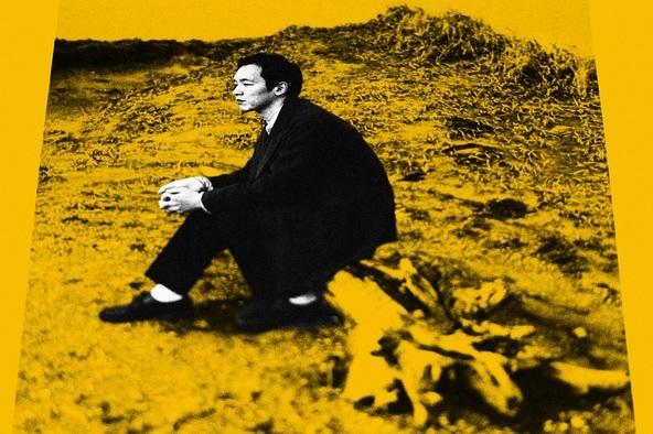 Shohei Takagi Parallela Botanica ファーストアルバムより「ミッドナイト・ランデヴー」3/25より先行配信!今夜J-WAVE「SONAR MUSIC」で解禁! (1)