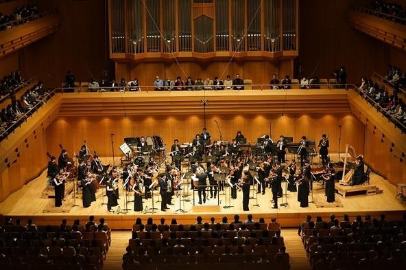 『久石譲 フューチャー・オーケストラ・クラシックス Vol.2』