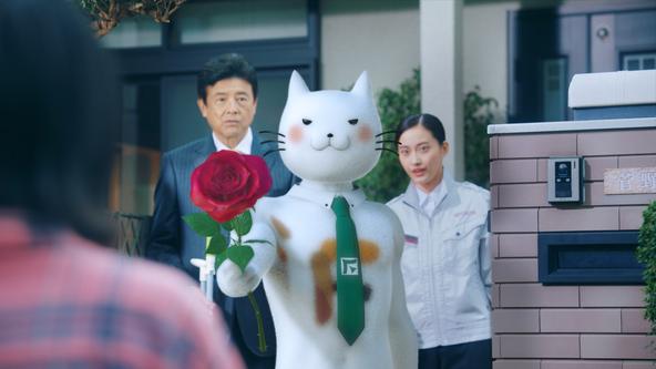 「福屋不動産販売」三浦友和さん出演の新TVCM 【第三弾】~ もっと、ずっと、そばに。 ~2020年4月1日より放送開始!
