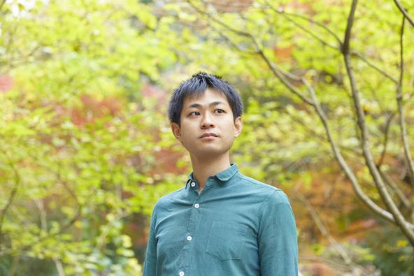 『ショートショートBAR』著者・田丸雅智が、NHK Eテレ「SWITCHインタビュー達人達」でしりあがり寿と語り合う