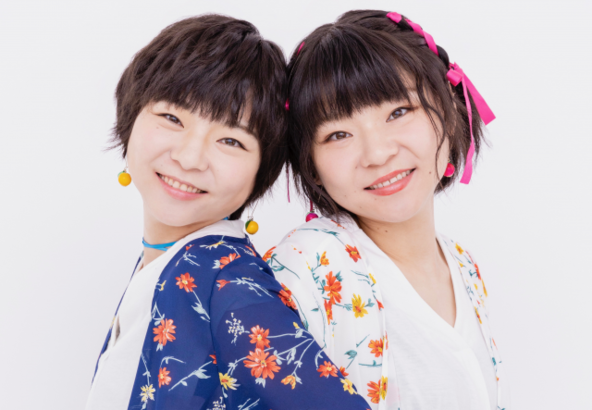 E-DGE所属の大食い双子YouTuber「はらぺこツインズ」がテレビ東京「デカ盛りハンター」に定期出演決定! (1)
