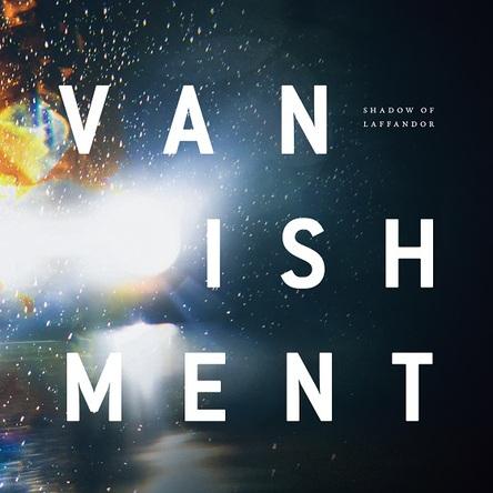 『スターオーシャン:アナムネシス -The Leash Code-』テーマソング 『Vanishment』が2020年4月4日より各種配信サイトにて配信スタート! (1)