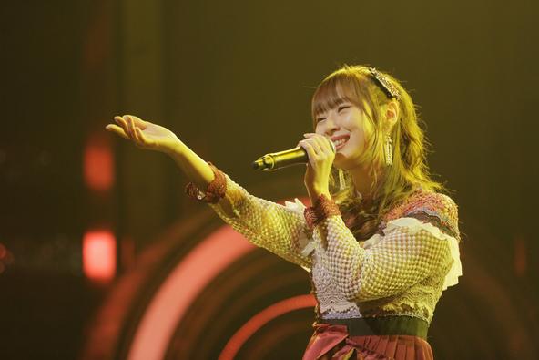 『Uta-Tube』SKE48(1) (c)NHK