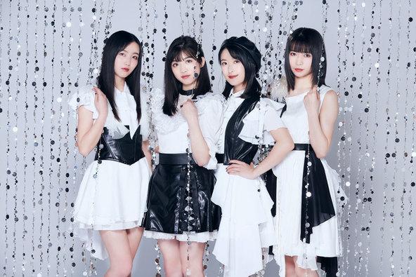 東京女子流 10周年の2020年5月5日に新曲『Tokyo Girls Journey (EP)』をリリース!ジャケット写真公開