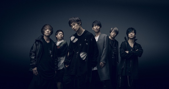 "UVERworldの『男祭りHISTORY』『LIVE TOUR 2015 KING'S PARADE at Kobe World Hall』(全曲ノーカット)を放送!""男祭り""ダイジェスト映像も公開 (1)"