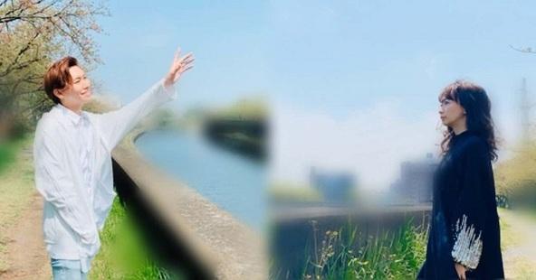 千田阿紗子、法月康平が出演 朗読音楽劇 『エデンの東のそのまた東』のライブ配信が決定