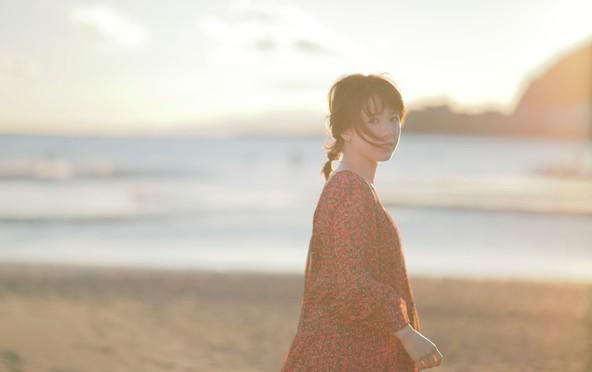 シンガーソングライター藤田麻衣子による、初のエッセイが6月2日に発売決定! (1)