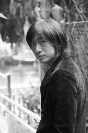 小橋賢児×小林武史、4/26(日)J-WAVE『INNOVATION WORLD ERA』で対談 (1)