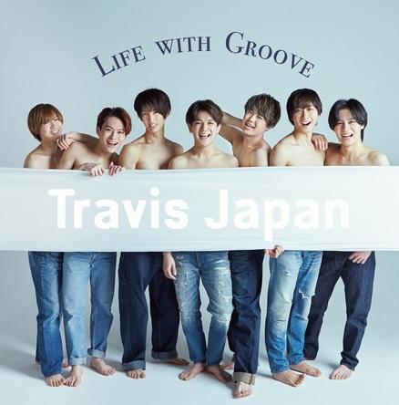 Travis Japanの前向きな気持ちがシンクロ!表紙は欅坂46 小林由依&乃木坂46 梅澤美波、EXIT×Da-iCEの夢のコラボも「with」6月号