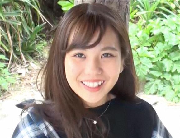 『幸せ!ボンビーガール』上京ガールスペシャル(1) (c)NTV