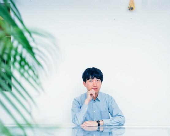蓮沼執太 × J-WAVE『INNOVATION WORLD』STAY HOME & MAKE A SOUND PROJECT スタート (1)