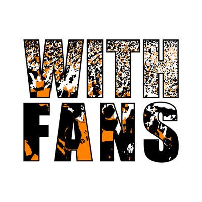読売ジャイアンツは「WITH FANS」プロジェクトを発足させた