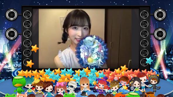 AKB48/OUC48「おうち公演」をSHOWROOMにて独占配信中! (1)