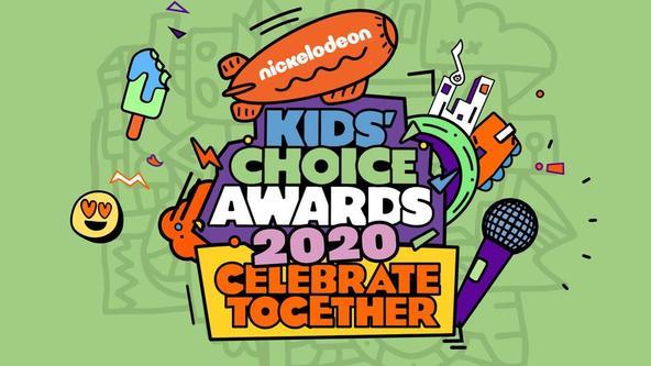 """ショーン・メンデスが2冠達成!BTSも受賞、ビリー・アイリッシュらがリモート出演""""世界最大級の子どもの祭典""""が初のバーチャル開催"""