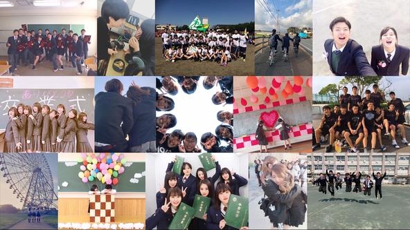 6周年を迎えた人気シンガーソングライターMACO、SNSでファンから集めた写真で制作されたスペシャルファンムービーの第2弾「3月9日」と第3弾「恋蛍」をYouTubeで同時公開! (1)