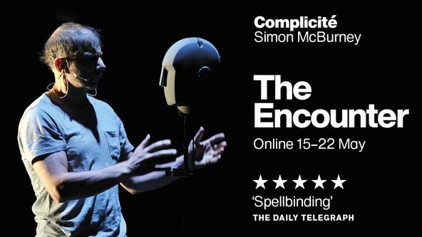 『The Encounter』