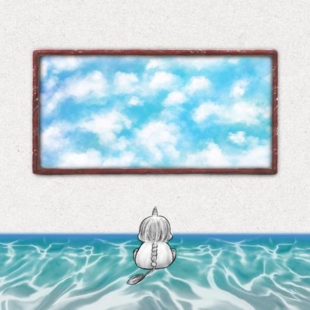元Aqua Timez 太志の新プロジェクト、Little Parade始動!新曲「ユニコーンのツノ」配信リリース&MusicVideo公開! (1)
