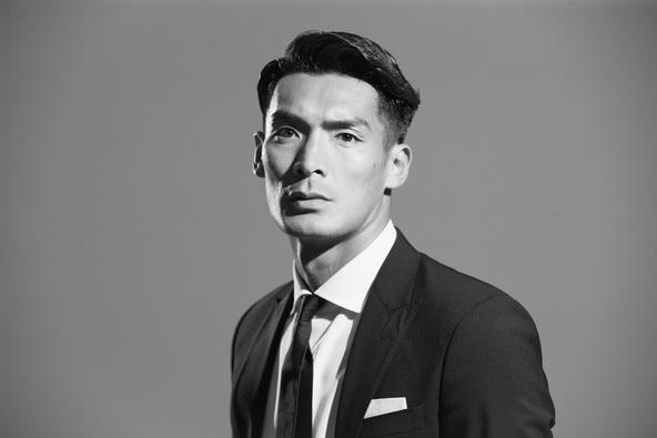プロサッカー選手・槙野智章がCEOを務めるビューティーブランド、HALTEN JAPAN LIMITEDが、新商品を2つ同時にリリース! (1)