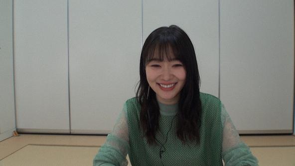 『ウチのガヤがすみません!』〈ゲスト〉指原莉乃 (c)NTV