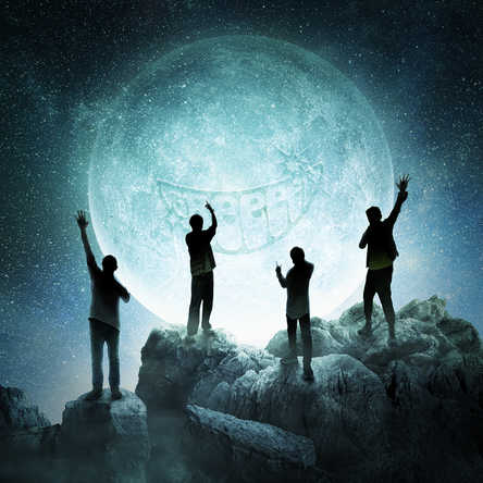 GReeeeN NHK 連続テレビ小説『エール』主題歌「星影のエール」がオリコン週間デジタルシングルランキング1位獲得