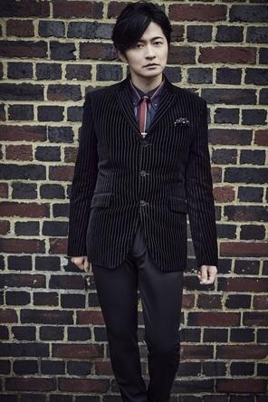 下野紘1stフルアルバム『WE GO!』が8月19日に発売延期 リリースイベントは「延期の方向で現在調整中」