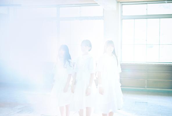 sora tob sakana、9月6日(日)日本青年館ホールでのライブをもって解散。6月から最後のライブツアー幕開け (1)