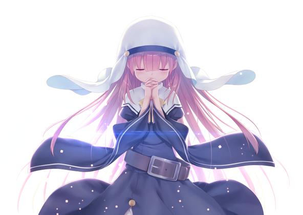 10月放送開始のTVアニメ「神様になった日」、監督を浅井義之、メインヒロインのひな役を佐倉綾音が担当決定! (1)
