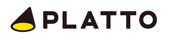 アニメ・声優・ゲームに特化した配信プラットフォーム「PLATTO」スタート 声優・2.5 次元俳優による朗読劇出演者ラインナップ第1弾発表