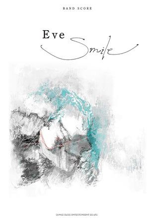 バンド・スコア Eve『Smile』