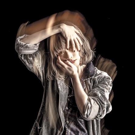 藤川千愛、6/6(土)誕生日に無観客ライブ生配信決定!!最新アルバム「愛はヘッドフォンから」全収録曲を初披露!! (1)