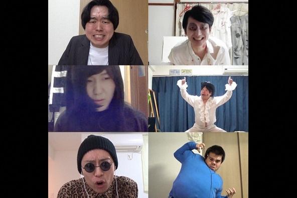 「有田ジェネレーション」収録の様子 (c)TBS