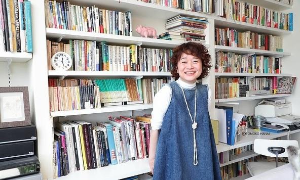 演出家・鈴木裕美がウィリアム・サローヤン『おーい、救けてくれ!』5日間連続オンラインワークショップを開催