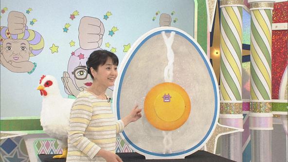『ガッテン!』1個20円のワンダーランド!目玉焼き&卵焼き極うまSP(1) (c)NHK