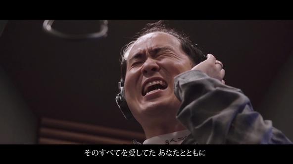 トレンディエンジェル公式YouTubeチャンネル「トレンディエンジェルチャンネル(仮)」開設!!