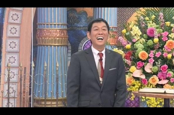 新婚女優・遊井亮子がおのろけ連発! 人気YouTuber・ヴァンゆんにさんまがダメ出し!? 『踊る!さんま御殿!!』