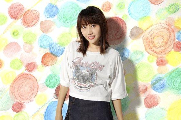 矢井田瞳がコロナと闘う人たちへ歌でエールを贈る楽曲をライブ初披露!無観客チャリティーライブが開催決定