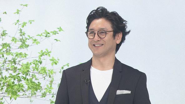 『題名のない音楽会』〈司会〉石丸幹二 (c)テレビ朝日