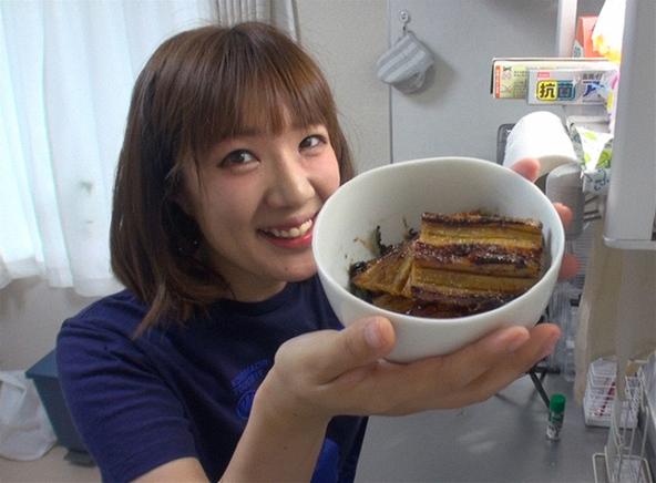 『幸せ!ボンビーガール』コロナの影響であのガールは今?SP(1) (c)NTV