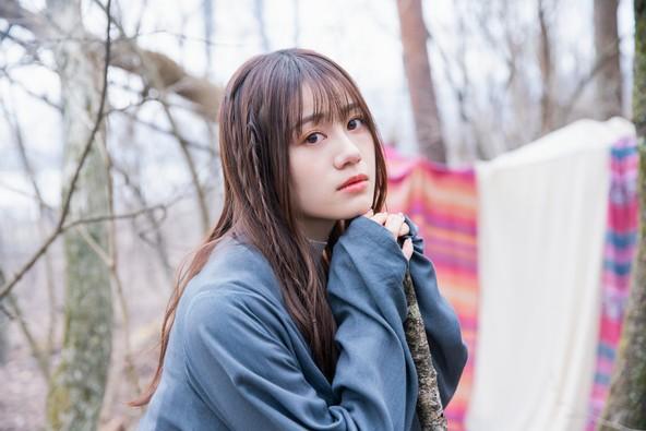 伊藤美来 Blu-ray「ITO MIKU 5th Live Miku's Adventures 2019 ~PopSkip Life~」 オンライン同時視聴会 開催決定! (1)