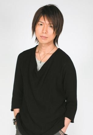神谷浩史(後藤可久士役)