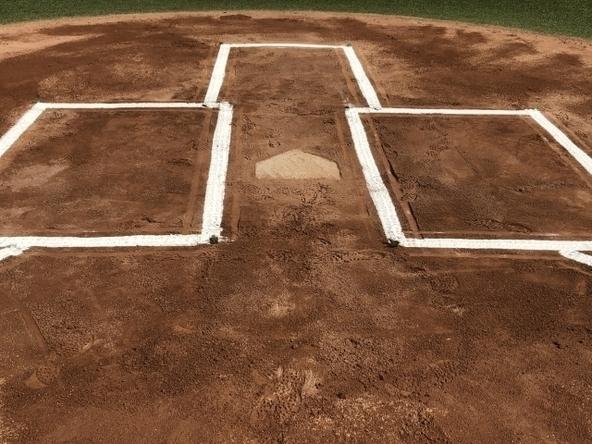 2020年度のプロ野球の全日程が決定した