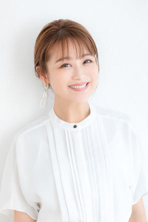 タレント鈴木奈々さんが「コアラクラブ」初代イメージキャラクターに就任! (1)