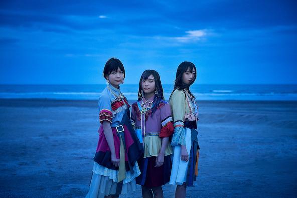 sora tob sakanaラストツアー初日福岡公演が開催! 7月18日(土)名古屋公演の情報も明らかに! (1)