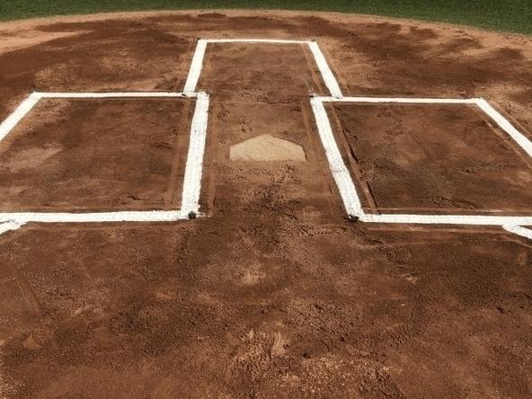 プロ野球が7月10日(金)から有観客で試合を開催する