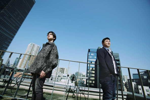 『心霊探偵八雲』シリーズ完結を記念し、京極夏彦・藤巻亮太と作者・神永学が夢の対談!公式ファンブックでその魅力を掘り下げる
