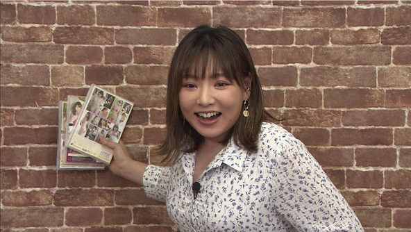 『浜ちゃんが!』〈ゲスト〉野呂佳代 (c)ytv