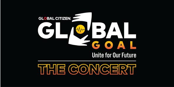 私たちの未来のために、今こそ団結を。「Global Goal Unite for Our FutureーThe Concert」MTVにて急遽7月2日(木)21時より放送決定! (1)