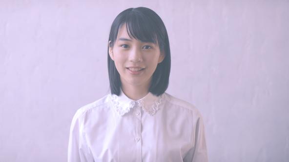 女優・のんが「やっちまった!」 就職面接に苦戦するトラストグロース新CM「面接 篇」第二弾を公開